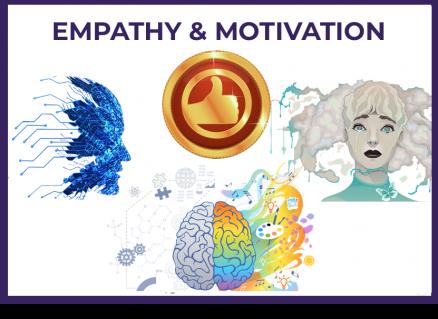 Empathy & Motivation (CM-E&M)