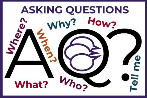 5a. Asking Questions (5aCM-AQ-IFA)