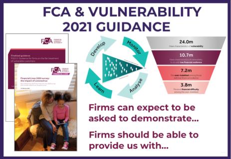2a. FCA Finalised Guidance 2019-2021 (2aCM-FCA Final-IFA)