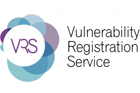 5b Introduction to VRS (5bSP-C4C-IFA)