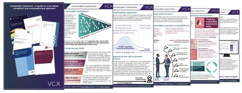 VCX eBook (00eBook-IFA)