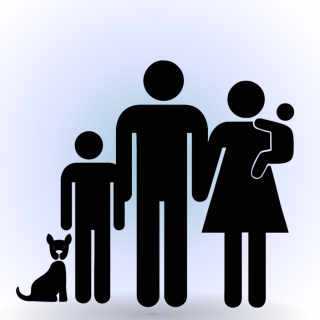 NAWT - Insuring my Pet