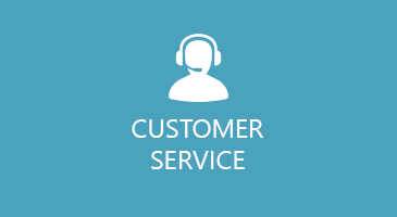 Customer service bundle