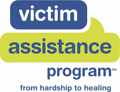 Victim Assistance Program Orientation