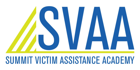 The Essentials | Victim Advocacy (VA102)
