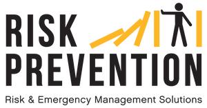 Risk Prevention & Management - 2018 Policies & Procedures (RPM)