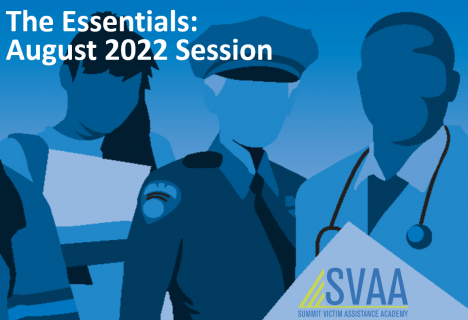 The Essentials August 2022 Session (TE-6007)
