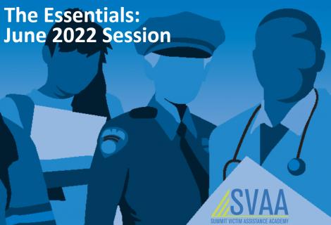 The Essentials June 2022 Session (TE-6006)
