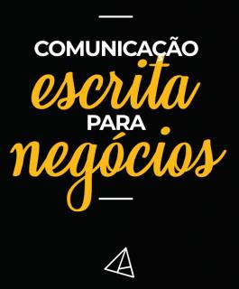 Comunicação Escrita para Negócios