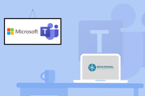 Microsoft Teams NOW