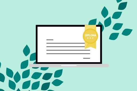 Netvisor - Palkanlaskennan sertifiointi (FI_SO_0007)