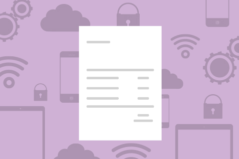 Netvisor - Taseen seuranta (FI_SO_0012)