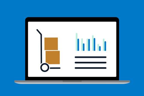 Netvisor - Tietojen tuonti (FI_SO_0016)