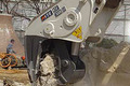 Hydraulic Breakers, Shears Crushers, Safe Use Of Video - SPANISH (APWA Members) (APWABREAKSP-VOD)