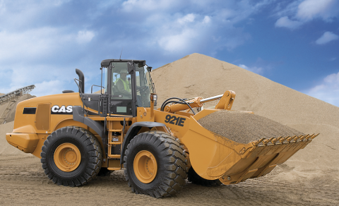 Jurnee™ Wheel Loader Instructor Kit (IK-WL)