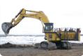 Tips from the Pros: Crawler Excavator Video - SPANISH (MAINTipsCrexSP-VOD)