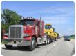Jurnee™ Transporting Equipment Instructor Kit (IK-TCE)