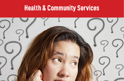 CHC32015 Certificate III in Community Services Enrolment Process (AAEC-CHC32015)
