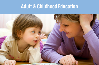 CHC30113 Certificate III in Early Childhood Education Enrolment Process (AAEC-CHC30113)