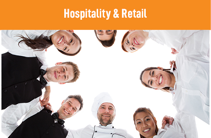 SIT50416 Diploma of Hospitality Management Enrolment Process (AAEC-SIT50416)