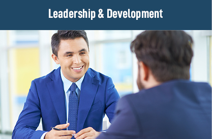 BSB42015 Certificate IV in Leadership and Management Enrolment Process (AAEC-BSB42015)