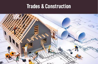 CPC30211 Certificate III in Carpentry (FFOPA - CPC30211)