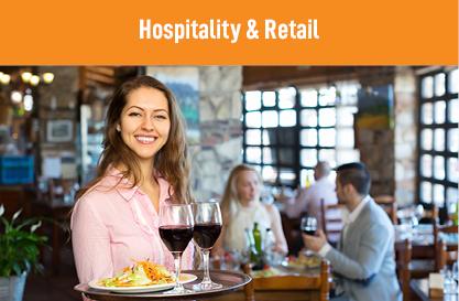 SIT30616 Certificate III in Hospitality Enrolment Process (AAEC-SIT30616)