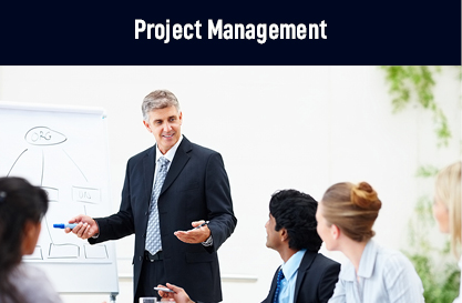 BSB51415 Diploma of Project Management (ACFEECPP-BSB51415)