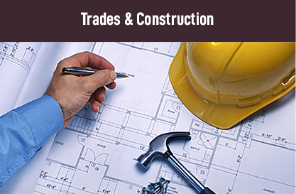 CPC30111 Certificate III in Bricklaying/Blocklaying (FFOPA - CPC30111)