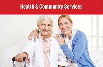 CHC43015 Certificate IV in Ageing Support Enrolment Process (AAEC-CHC43015)
