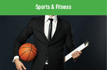 SIS50115 Diploma of Sport and Recreation Management Enrolment Process (AAEC-SIS50115)