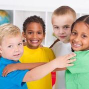 Child Protection Refresher Course (CET-CHCPRT001-AA)