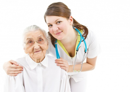 CHC43015 Certificate IV in Ageing Support Enrolment Process (AAEC-CHC43015-FFS)