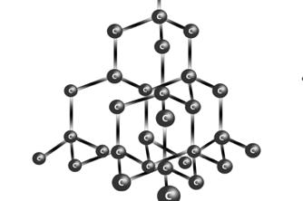 1h. Carbon Lattices & Nanomaterials