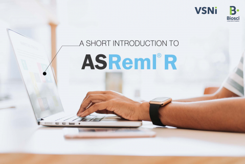 A Short Introduction to ASReml-R (ASReml_01)