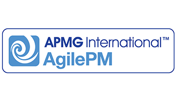 AgilePM® Foundation - Klassikaal (APM-F-TR-D)