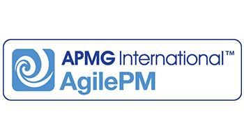 AgilePM® Practitioner - Klassikaal (APM-P-TR-D)