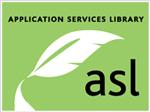 ASL® Foundation - Klassikaal (ASL-F-TR-D)