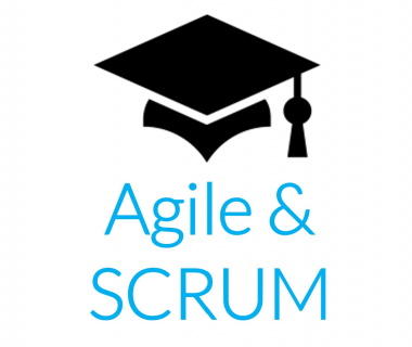 Als Scrum Master het weekend in! (SCRUM20)