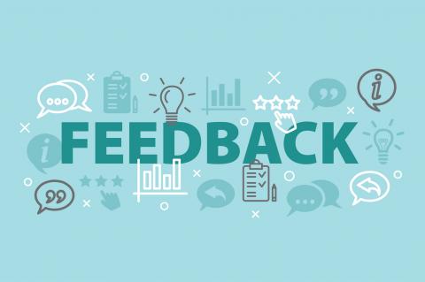 Como dar um Feedback útil para impulsionar desenvolvimento