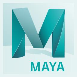 Fundamentos de Maya 3D (C3DModBeg)
