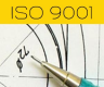 ISO 9001:2015 Internal Auditor Course (IA 001)