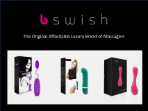 B Swish: Line Review