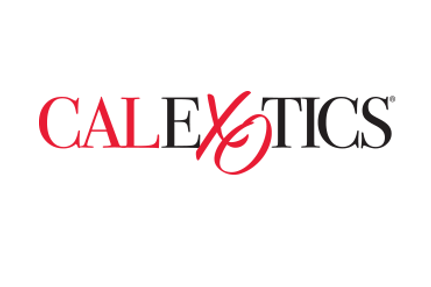 Cal Exotic: Eden