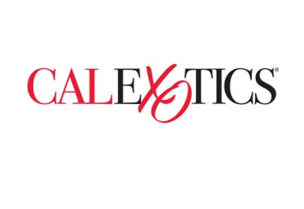 Cal Exotic: Opal