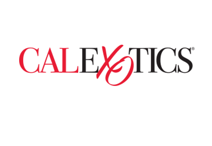 Cal Exotic: Embrace Pleasure Ball