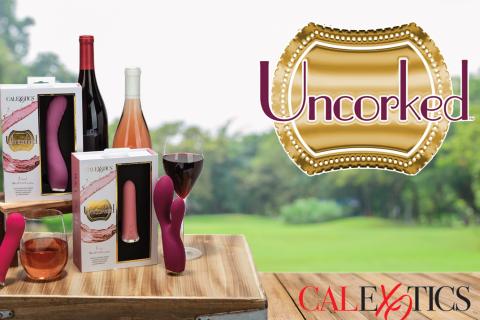 CalExotics: Uncorked