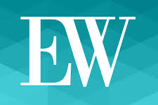 Introduction to EnterWorks MDM (101)