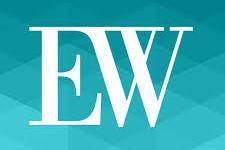 Overview of EnterWorks 2020 UI (102)