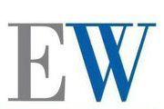 EnterWorks User Roles (100)